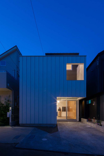 20170602_studio2architects1448